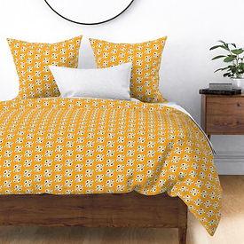 8574559-bunch-daisies-yellow-by-poppy_po