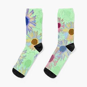 work-72615995-socks.jpg