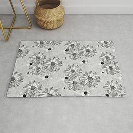 grey-floral2275504-rugs.jpg