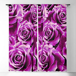 gypsy-rose-pink-blackout-curtains.jpg