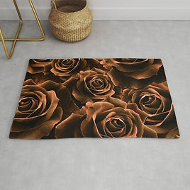 velvet-roses-chocolate-rugs.jpg