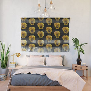 pansy-tiger-wall-hangings.jpg