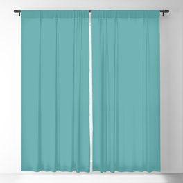 blue-parrot2541398-blackout-curtains.jpg