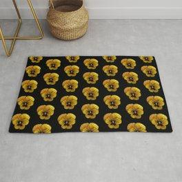 pansy-tiger-rugs.jpg