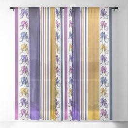 iris-rainbow-stripes-sheer-curtains.jpg