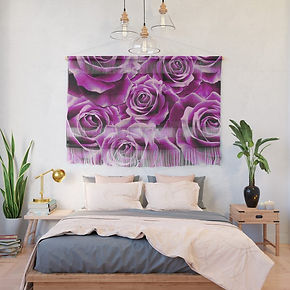 gypsy-rose-pink-wall-hangings.jpg