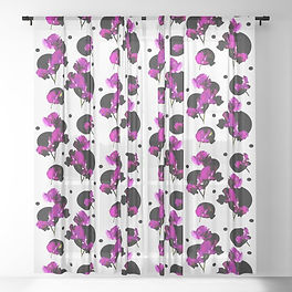 sweet-pea-passion-sheer-curtains.jpg