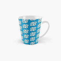 work-51098904-tall-mug.jpg