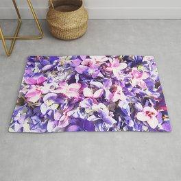wild-violets2275192-rugs.jpg
