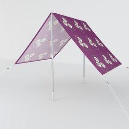 purple-nasturtium-sun-shades.jpg