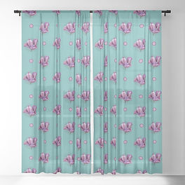 blue-tulip-pattern2541540-sheer-curtains