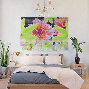 magnolia-butterflies-wall-hangings.jpg
