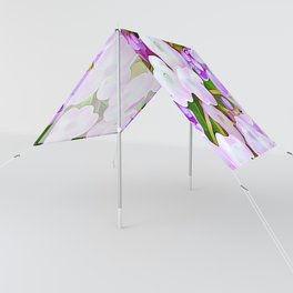 hydrangea-confetti2159787-sun-shades.jpg