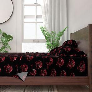 8558899-red-red-rose-by-poppy_pod (3).jp