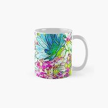 work-73709617-classic-mug.jpg