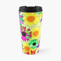work-69845576-travel-mug.jpg