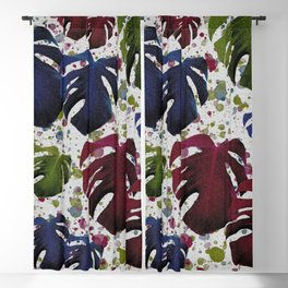 monstera-leaves2294716-blackout-curtains