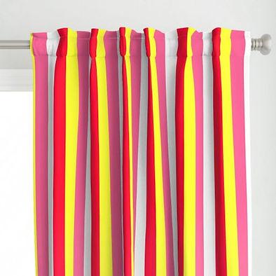 8453659-dahlia-fireworks-stripes-by-popp