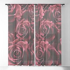 velvet-roses-red-sheer-curtains.jpg