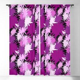 mrs-rees-blackout-curtains.jpg