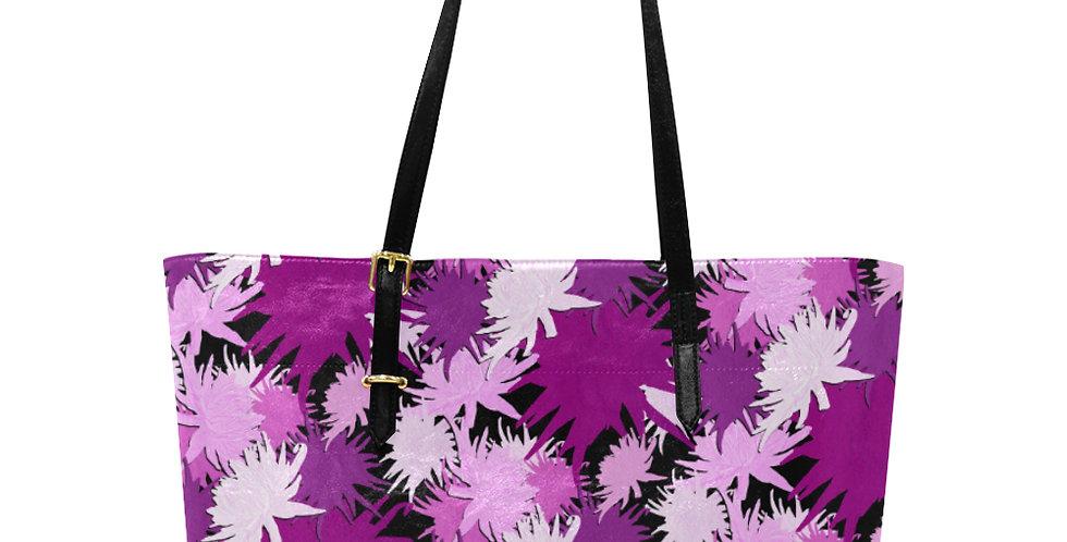 Mrs Rees - Large Tote Bag