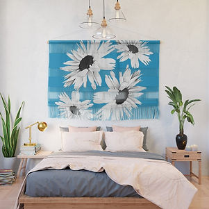 daisy-love-bright-blue-wall-hangings.jpg