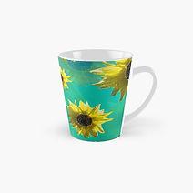work-60994224-tall-mug.jpg