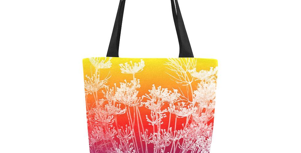 Bright & Bold - Tote Bag