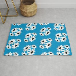 bunch-of-daisies-blue-small-print-rugs.j