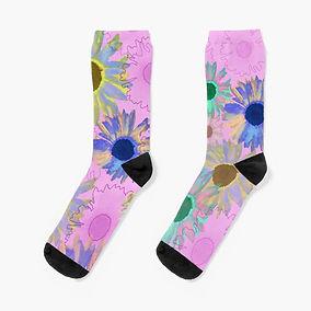 work-72615652-socks.jpg