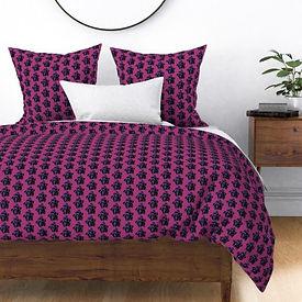 8968354-pink-succulent-by-poppy_pod (3).