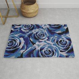 gypsy-rose-blue-rugs.jpg