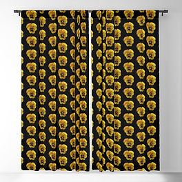 pansy-tiger-blackout-curtains.jpg