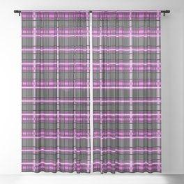 mrs-rees-tartan-sheer-curtains.jpg