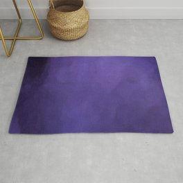 bearded-iris-purple-rugs.jpg