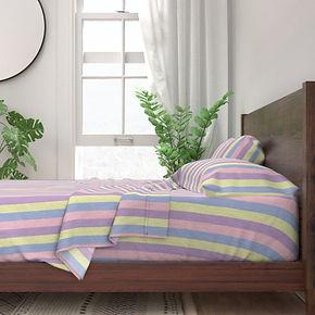 8558935-pastel-poppies-stripes-by-poppy_