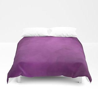iris-rainbow-pink-duvet-covers.jpg