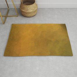 rainbow-iris-yellow-rugs.jpg