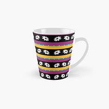 work-53552670-tall-mug.jpg