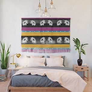 daisy-love-allsorts-wall-hangings.jpg