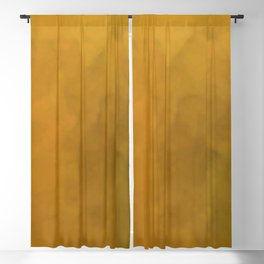 rainbow-iris-yellow-blackout-curtains.jp