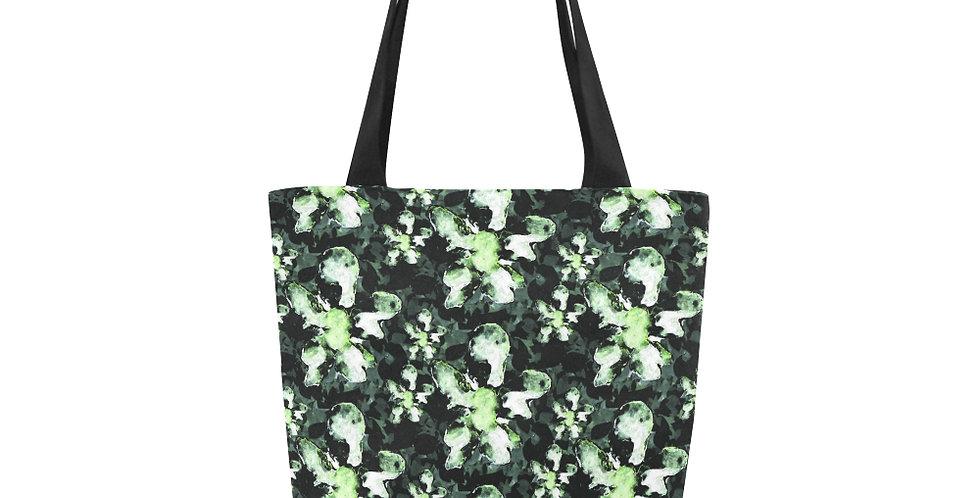 Queen Anne - Tote Bag