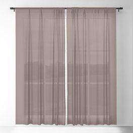 summer-nasturtiums-sheer-curtains.jpg