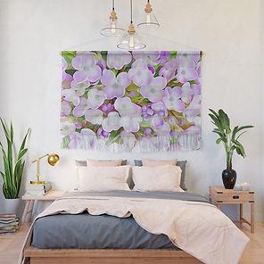 hydrangea-confetti2159787-wall-hangings.