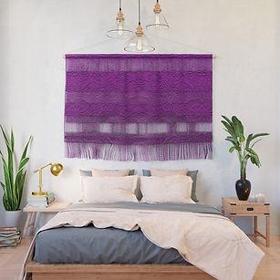 metallic-poppies-purple-wall-hangings.jp