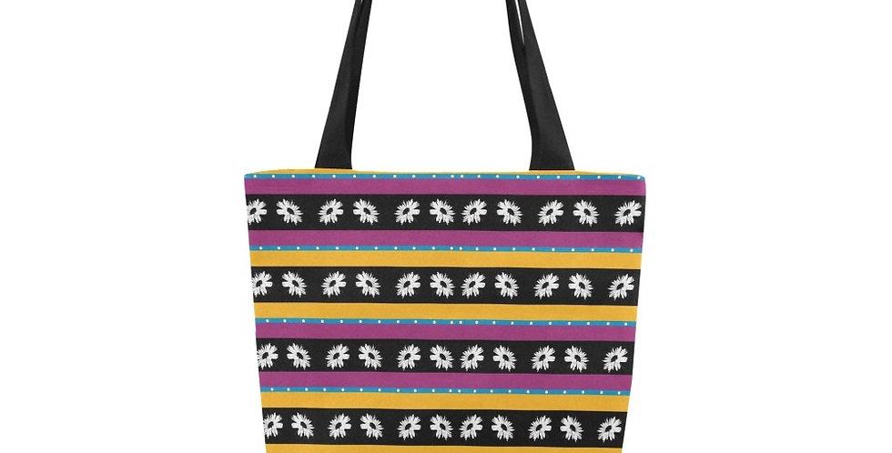 Daisy Love Allsorts - Tote Bag