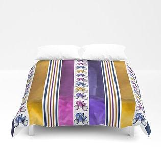 iris-rainbow-stripes-duvet-covers.jpg
