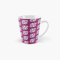 work-51057390-tall-mug.jpg