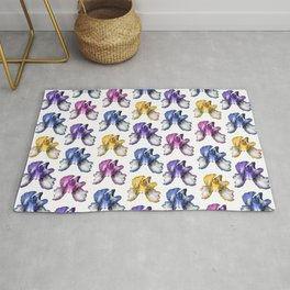 iris-rainbow-rugs.jpg