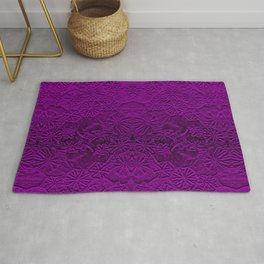 metallic-poppies-purple-rugs.jpg